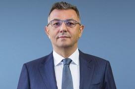 TeraPlast: propunere preliminară privind distribuirea de dividende