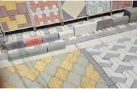 Bordurile Paverom Construct se remarca prin calitate