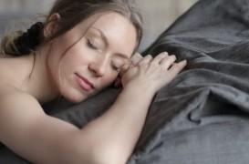 Salteaua potrivită pentru un somn odihnitor