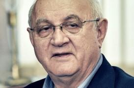 Arhitectul Emil Barbu Popescu: Meseria noastră a căutat și va căuta în continuare să umple golurile existente - Interviu