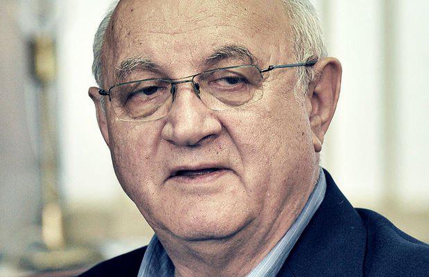 mac-popescu