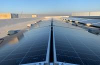Tot ce trebuie să știi despre sistemele de panouri fotovoltaice – de la alegere la montaj