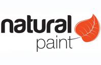 Firma Naturalpaint si Asociatia Greenitiative au placerea sa va invite pe 30 octombrie la primul seminar