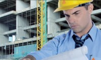 Servicii și asistență tehnică la realizarea de acoperișuri Calcule pentru încărcarea din vânt Software-ul nostru special