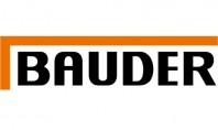 BAUDER - 10 ani de succes in Romania BAUDER - sisteme de acoperis pentru hidroizolatii termoizolatii