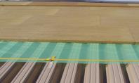 Cum prelungesti durata de viata a acoperisului tip terasa si diminuezi costul facturilor de energie? Respectarea