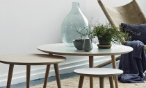 Häfele - idei de design interior și mobilier multifuncțional pentru spațiile de mici dimensiuni