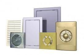 Cum alegem ventilatorul pentru baie