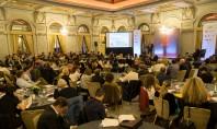 DEVO 2019 Proiecte de dezvoltare din 15 țări investiții de peste 10 miliarde de euro 15