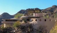 Ultimul proiect al lui Frank Lloyd Wright scos la vânzare pentru 3 25 milioane de dolari