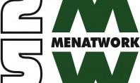 Menatwork - 25 de ani de activitate pentru construcții de calitate și parteneriate durabile Specializat in