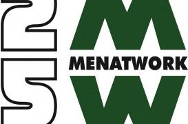 Menatwork - 25 de ani de activitate pentru construcții de calitate și parteneriate durabile