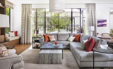 Detalii de design pe care nu trebuie să le omiți in casa ta