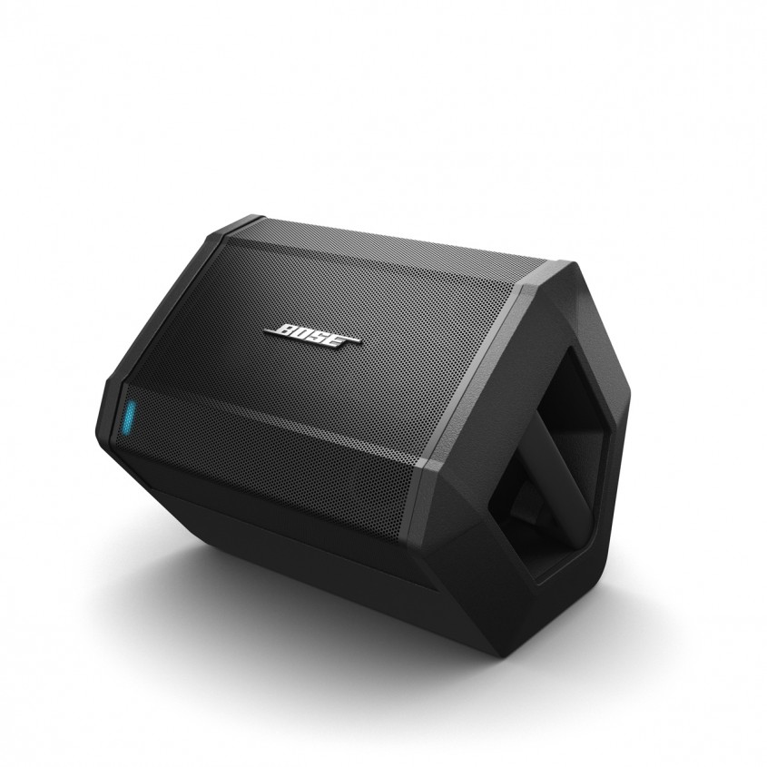 Sistemul portabil Bose S1 Pro