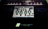 Software-ul Powersoft Armonia schimbă conceptul de aliniere a unui sistem de sunet Armonia aduce o caracteristică