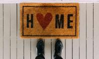 O vară de neuitat la tine acasă Cum ar fi sa-ti petreci vara in apartamentul tau?