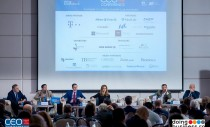Stabilitatea și Predictibilitatea - Elementele de care au nevoie liderii celor mai mari companii din Romania prezenți la ,,CEO Conference - Shaping the future''