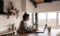 Cum crești prețul unei locuințe la vânzare sau la închiriere Nu stii niciodata ce-ti aduce viitorul