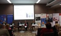 IMM ReStart ajunge la Iasi cu cele mai noi informatii si solutii fiscale financiare si legislative