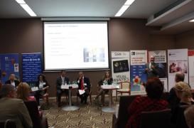 IMM ReStart ajunge la Iasi cu cele mai noi informatii si solutii fiscale, financiare si legislative