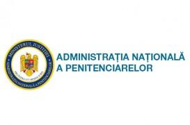 Invitație de participare pentru Servicii de asistență și expertiză tehnică