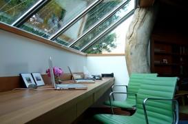 Cum amenajezi biroul pentru a crește productivitatea? Sfaturi pentru angajatori și angajați