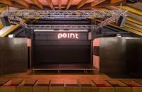 Teatrul Point: arta, cultura si multifunctionalitate, in centrul capitalei