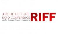 Birouri de arhitectura care seteaza standardele la nivel mondial la RIFF Bucuresti editia 2016 Expo-Conferinta Internationala