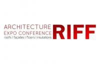 Birouri de arhitectura care seteaza standardele la nivel mondial, la RIFF Bucuresti editia 2016
