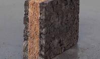 Izolații fonice profesionale 100% naturale din plută expandată și fibră de cocos - FON'isol CORKOCO CORKOCO
