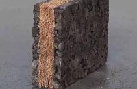 Izolații fonice profesionale 100% naturale din plută expandată și fibră de cocos - FON'isol CORKOCO CORKOCO este compus din pluta expandata (material acustic si anti-vibratii) si fibra de cocos (material absorbant de energie acustica). Aceasta combinatie de