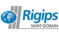 Produsul inovator al anului 2015 Rigips®Activ'Air premiu acordat de Consiliul Roman pentru Cladiri Verzi Consiliul Roman