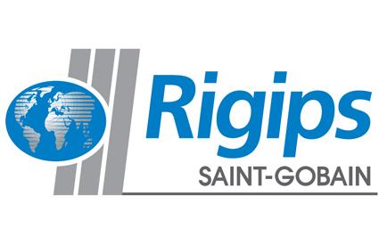Produsul inovator al anului 2015: Rigips®Activ'Air, premiu acordat de Consiliul Roman pentru Cladiri Verzi