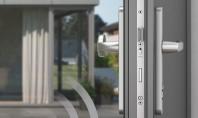 Confort si siguranta cu Roto Safe Eneo C CC Cu sistemul Roto Safe Eneo C CC