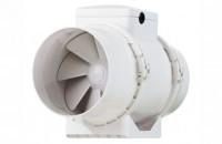 Ventilatoarele VENTS ТТ - solutia perfecta pentru casa sau afacerea dumneavoastra