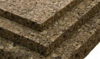 De ce sa folosim pluta? Proces industrial 100% natural impact favorabil asupra padurilor de pluta controlul