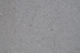 Ajustarea si menținerea conținutului de umiditate al betonului
