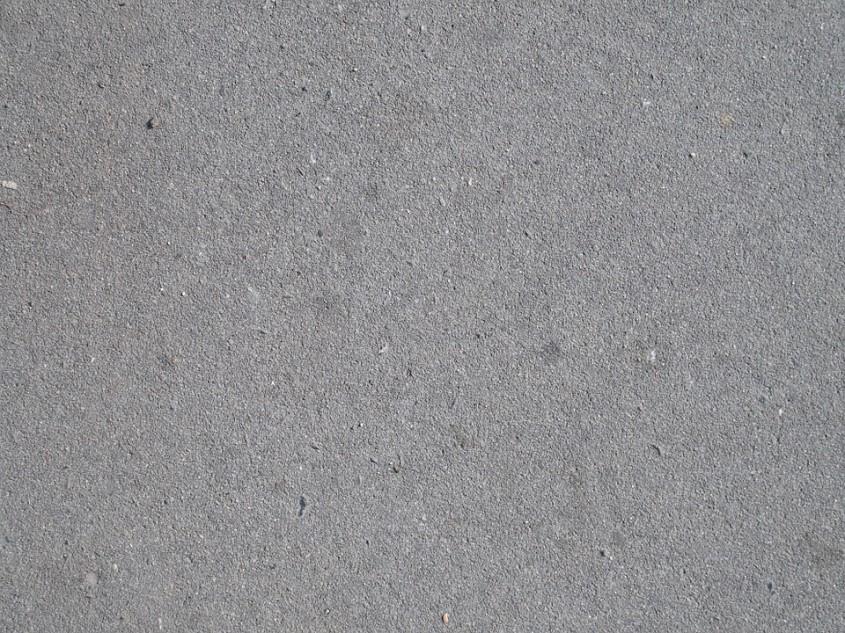concrete-998049_960_720