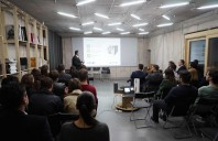 GEALAN a lansat și în România cel mai inovator sistem de profile pentru ferestre și uși