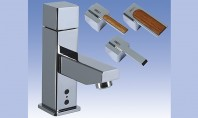 Avantajele produselor SANELA Marca SANELA se remarca prin produse de ultima generatie din gama electronicii sanitare