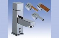 Avantajele produselor SANELA Marca SANELA se remarca prin produse de ultima generatie din gama electronicii sanitare de cea mai inalta calitate. Descoperiti principalele avantaje ale produselor SANELA.