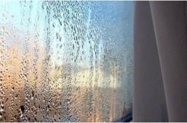 Cum te scapă un recuperator de căldură de umiditatea din casă?