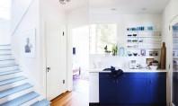 Ce poți face cu o cutie de vopsea 10 idei pentru a-ți reîmprospăta locuința Va invitam