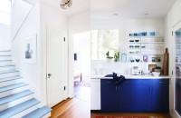 Ce poți face cu o cutie de vopsea: 10 idei pentru a-ți reîmprospăta locuința