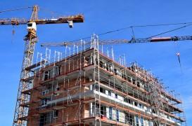 Federația Patronatelor din Construcții a discutat cu FMI despre impactul OUG 114/2018