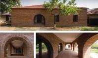 "Proiectul ""O casa la tara"" premiat in cadrul Anualei de Arhitectura prezentat la RIFF 2015 Arh"