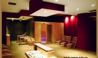 SPA - cu sau fara saune? Un element obligatoriu in orice Spa este SAUNA - unde