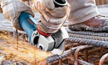 Instructiuni de utilizare in siguranta a polizoarelor electrice
