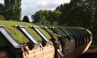 Eficiență energetică sau eficiență energetică extremă? Compania FAKRO producător de ferestre de mansardă și una din