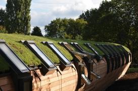 Eficiență energetică sau eficiență energetică extremă?